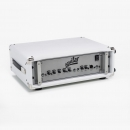 Aguilar DB751 Amplifier Hard Carry Case White Hot