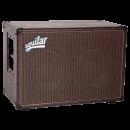 Aguilar Speaker Cabinet DB210 - 4ohm - Chocolate Thunder