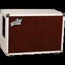 Aguilar Speaker Cabinet DB210 - 8ohm - White Hot