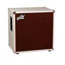 Aguilar Speaker Cabinet DB212 - 8ohm - White Hot