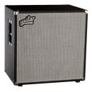 Aguilar Speaker Cabinet DB410 - 8ohm - Black