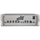 Aguilar Amplifier DB751