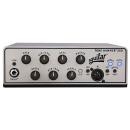 Aguilar Amplifier Tone Hammer 350 Super Light Head