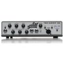 Aguilar Amplifier Tone Hammer 500 Super Light Head