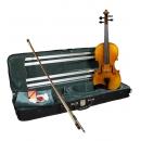 Hidersine Venezia Violin 4/4 Finetune