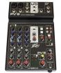 Peavey Mixer PV 6