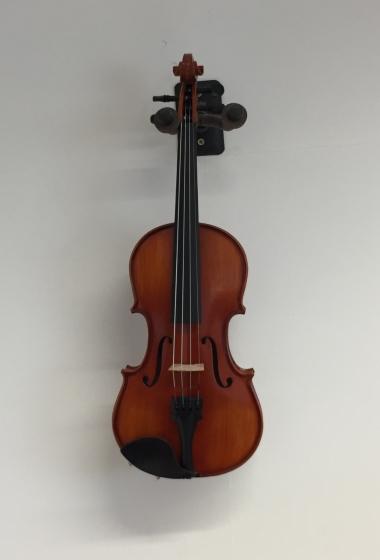 Hidersine Vivente Violin 1/4 Outfit - B-Grade Stock CL0825