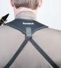 Neotech Super Sax Harness Junior - Swivel Hook
