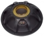 1208-8 SPS BWX Replacement Basket