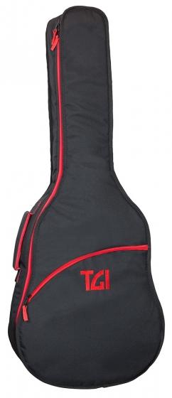 TGI Gigbag Bass Guitar Transit Series