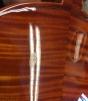 Hidersine Viola Piacenza 15.5 Outfit - B-Stock CL1101