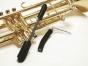 HW Trumpet Brass Saver
