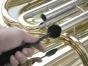 HW Tuba Brass Saver