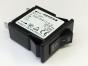 Breaker Power Switch 5A