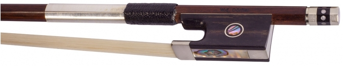 Dorfler Violin Bow Pernambuco No.191