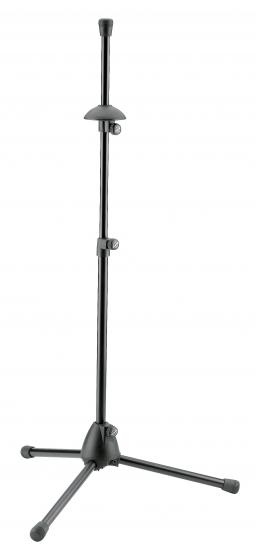 K&M Trombone Stand Black