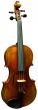 Hidersine Melodioso Violin