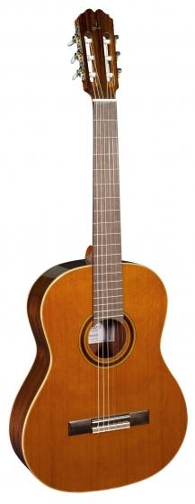 Admira Granada Classical Guitar