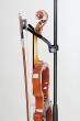 K&M Violin Holder for Stands