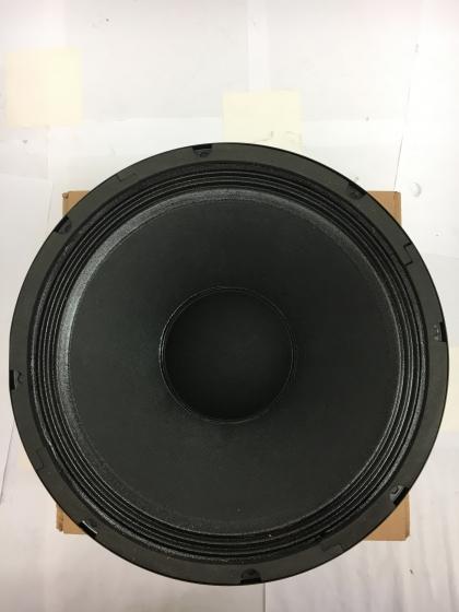Speaker Max 112