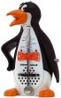 Wittner Metronome Penguin Design