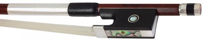 Dorfler Violin Bow Pernambuco No.19