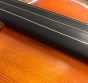Hidersine Vivente Violin 1/4 Outfit - B-Stock CL0943