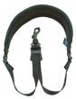 Neotech Pad-It Sax Strap X-Long - Swivel Hook