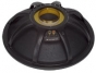1808-8 SPS BWX Replacement Basket
