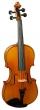 Hidersine Veracini Violin Outfit 4/4