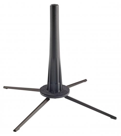 K&M English Horn Stand Black