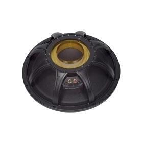 1508-4 SPS BWX Replacement Basket
