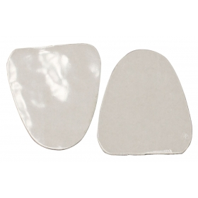 Champion Patch-eze Mouthpiece Patch. Clarinet. Pack of 2