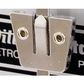 Wittner Weight for Taktell/Piccolo Metronomes