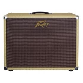 Peavey 112-C Guitar Enclosure Tweed