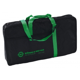 K&M Carry Bag - Orchestral Stands