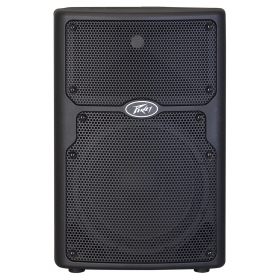Peavey PVXp DSP 10 Speaker