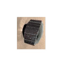 Wittner Key for Piccolino Metronomes