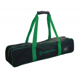 K&M Stand Carry Case
