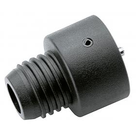K&M Peg Adapter