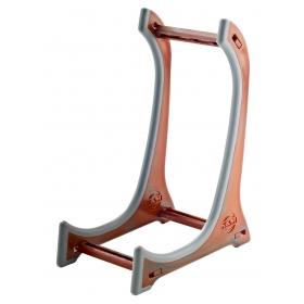 K&M Ukulele / Violin Display Stand