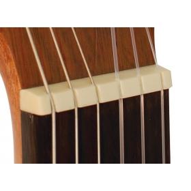 Nut for Admira Almeria Classical Guitar