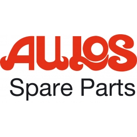 Aulos Spare End Cap for 533 Bass