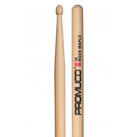 Promuco Drumsticks - Rock Maple 5A