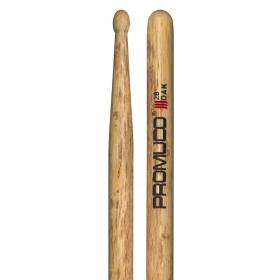 Promuco Drumsticks - Oak 2B