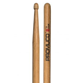 Promuco Drumsticks - Oak 7A