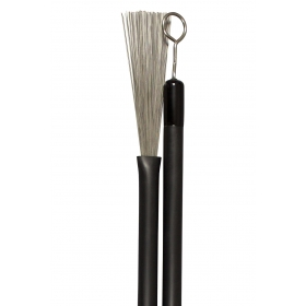 Promuco Wire Brushes