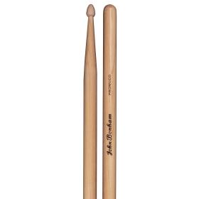 Promuco Drumsticks - John Bonham Signature