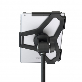 K&M iPad Air Stand