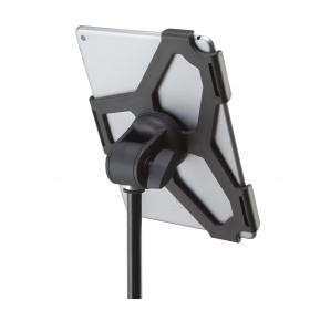 K&M iPad Air 2 Stand